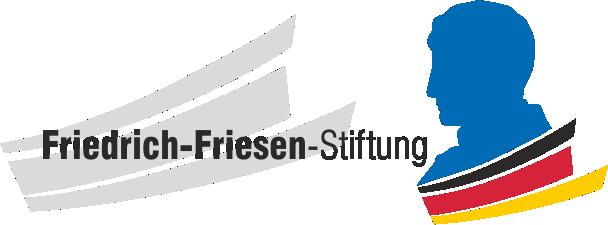 Friedrich-Friesen-Stiftung